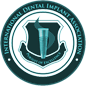The International Dental Implant Association