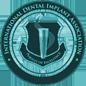 The International Dental Implant Association