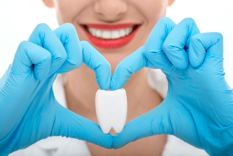 60563 Dentist